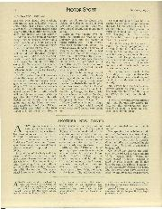 Page 28 of March 1932 issue thumbnail