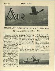 Page 37 of March 1932 issue thumbnail