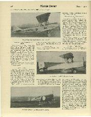 Archive issue March 1932 page 38 article thumbnail