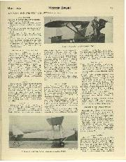 Archive issue March 1932 page 39 article thumbnail