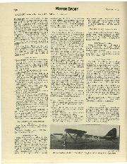 Archive issue March 1932 page 40 article thumbnail
