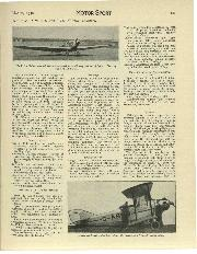 Archive issue March 1932 page 41 article thumbnail