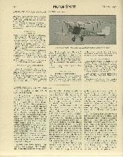 Archive issue March 1932 page 42 article thumbnail