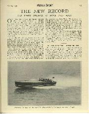 Page 47 of March 1932 issue thumbnail