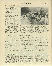 Page 48 of March 1932 issue thumbnail