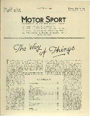 Page 5 of March 1932 issue thumbnail