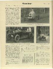 Page 8 of March 1932 issue thumbnail