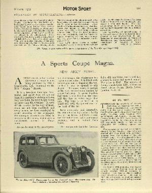 Page 13 of March 1932 archive issue thumbnail