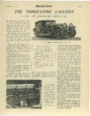 Page 19 of March 1932 archive issue thumbnail