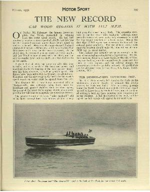 Page 47 of March 1932 archive issue thumbnail