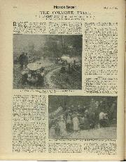 Page 10 of March 1933 issue thumbnail