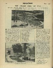 Archive issue March 1933 page 12 article thumbnail