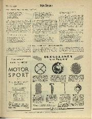 Page 13 of March 1933 issue thumbnail