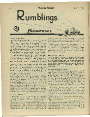 Page 16 of March 1933 issue thumbnail