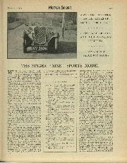 Page 19 of March 1933 issue thumbnail