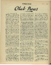 Page 26 of March 1933 issue thumbnail