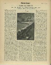 Page 28 of March 1933 issue thumbnail