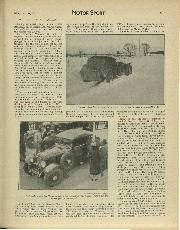 Archive issue March 1933 page 29 article thumbnail