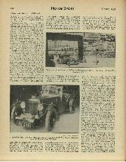 Archive issue March 1933 page 30 article thumbnail