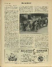 Archive issue March 1933 page 31 article thumbnail