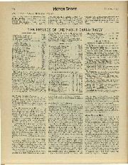 Page 34 of March 1933 issue thumbnail