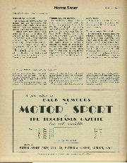 Archive issue March 1933 page 36 article thumbnail