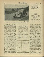 Page 38 of March 1933 issue thumbnail