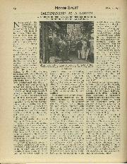 Page 44 of March 1933 issue thumbnail