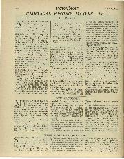 Page 48 of March 1933 issue thumbnail