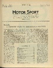 Page 5 of March 1933 issue thumbnail