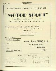 Page 51 of March 1933 issue thumbnail