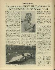 Page 6 of March 1933 issue thumbnail