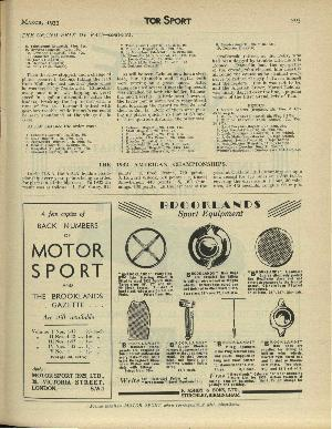 Page 13 of March 1933 archive issue thumbnail