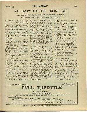 Page 15 of March 1933 archive issue thumbnail
