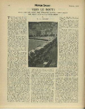 Page 28 of March 1933 archive issue thumbnail
