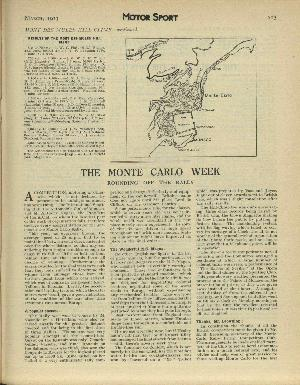 Page 33 of March 1933 archive issue thumbnail