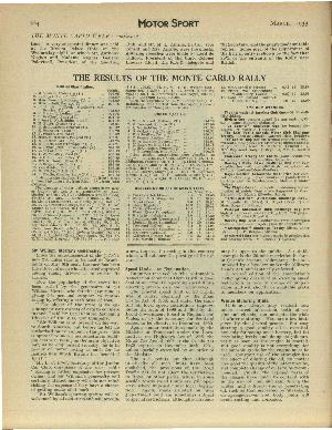 Page 34 of March 1933 archive issue thumbnail