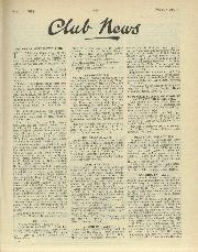 Page 11 of March 1934 issue thumbnail