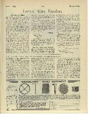 Page 13 of March 1934 issue thumbnail