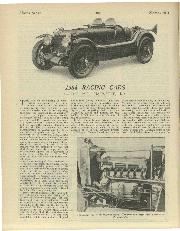Page 14 of March 1934 issue thumbnail