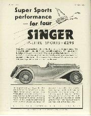 Page 2 of March 1934 issue thumbnail