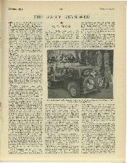 Page 27 of March 1934 issue thumbnail