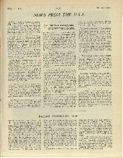 Page 43 of March 1934 issue thumbnail