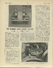 Page 44 of March 1934 issue thumbnail
