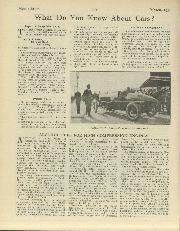 Page 48 of March 1934 issue thumbnail