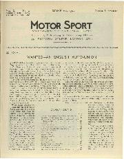 Page 5 of March 1934 issue thumbnail