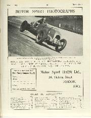 Page 51 of March 1934 issue thumbnail