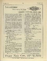 Page 7 of March 1934 issue thumbnail