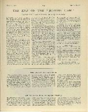 Page 9 of March 1934 issue thumbnail