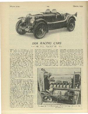 Page 14 of March 1934 archive issue thumbnail